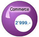Website Commerce